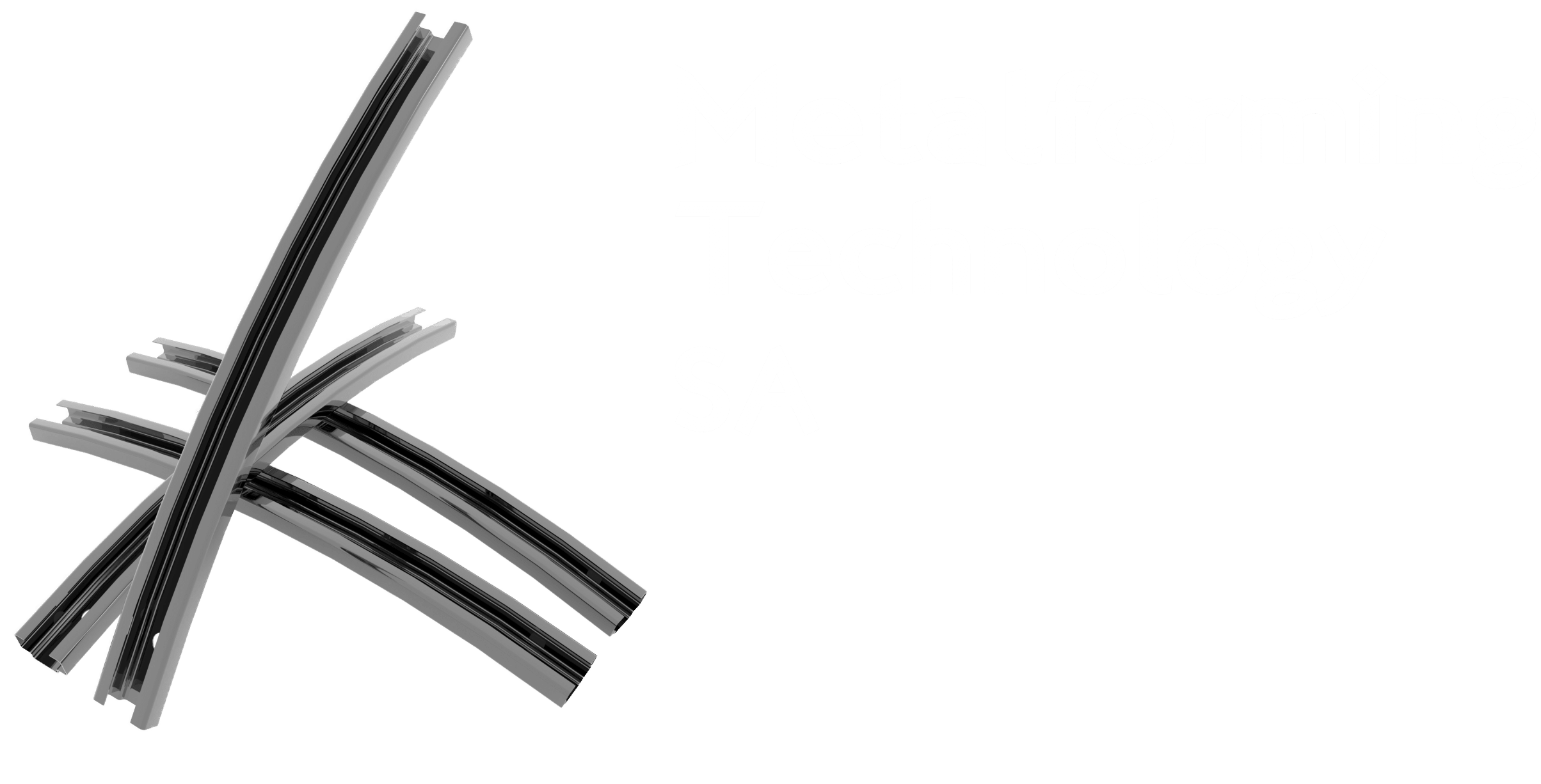 Metal Forming Technology South Africa
